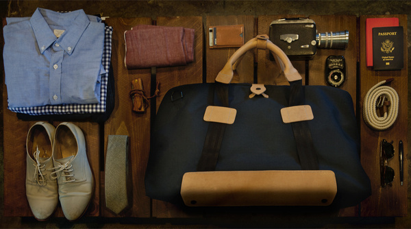 Vinted Goods. Beautiful and affordable bags, leather wallets, iPhone sleeves, and camera straps. #vinted #briefcase #wallet #strap #camera #sleeve #goods #backpack #iphone #leather #duffle