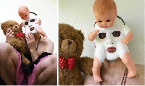 XvO95.jpg 500×296 pixels #mask