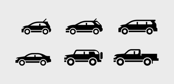 Best Icons Icon Honor Car Symbol Images On Designspiration