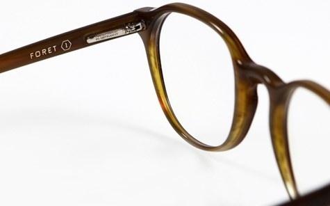 ID&CO: Vielleicht der Anfang einer Erfolgsgeschichte? #glasses #idco #frick #brand #horn #foret #buffalo #michael