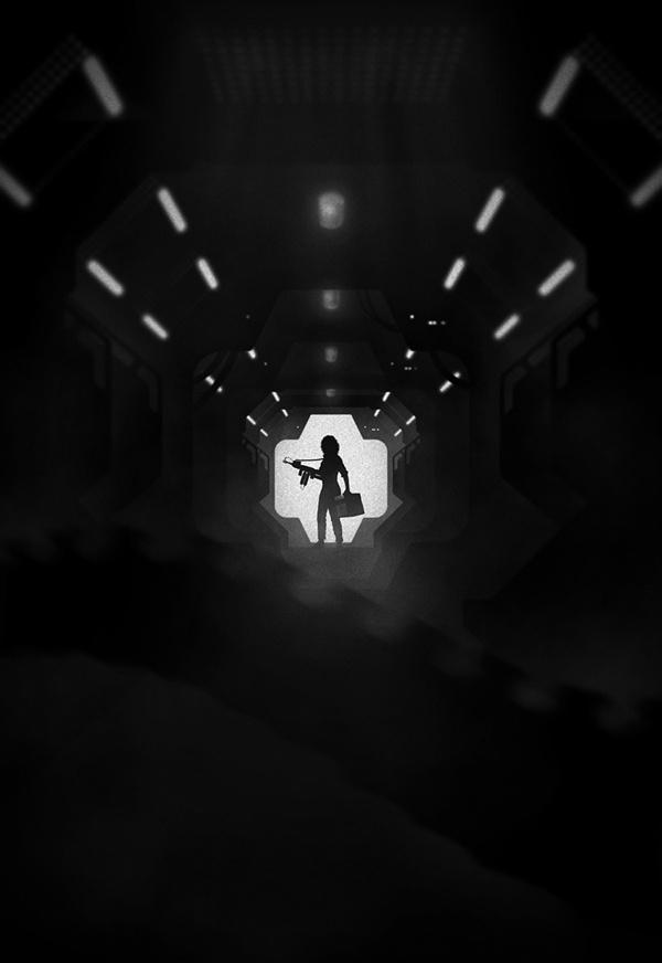 Noir Series Vol. 2