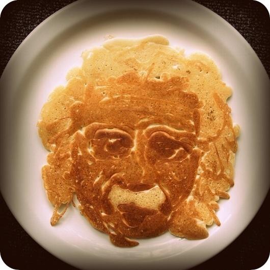 4-DSC06166%255B5%255D.jpg (image) #einstein #pancake #food #temperature