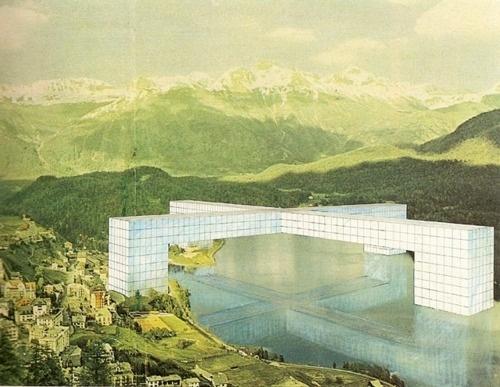 Untitled #arquitecture