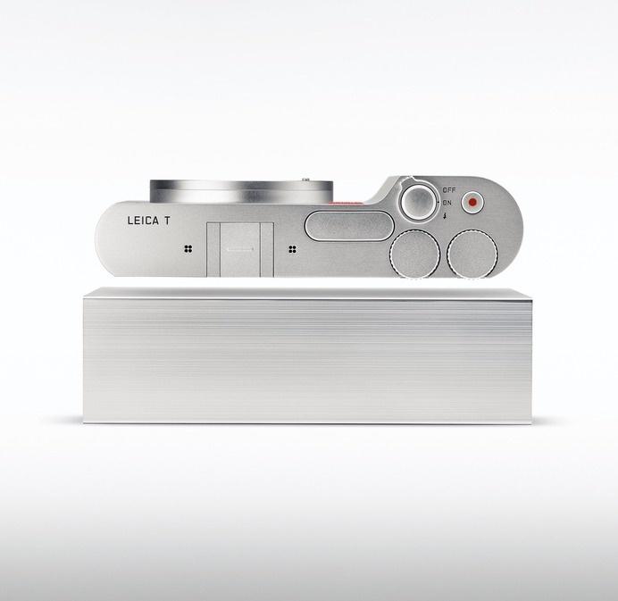 Randomitus : Photo #leica #cameras