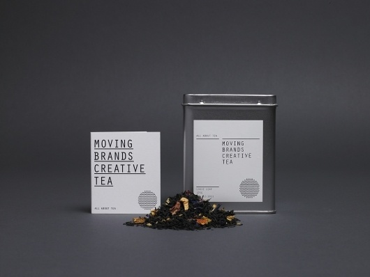 All sizes | Creative Tea | Flickr - Photo Sharing! #creative #packaging #all #about #identity #tea #brands #moving