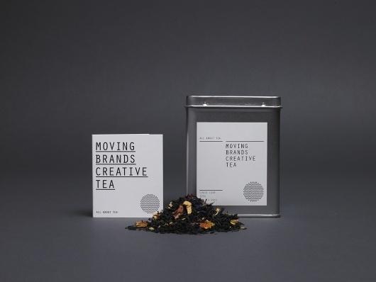tea packaging suppliers