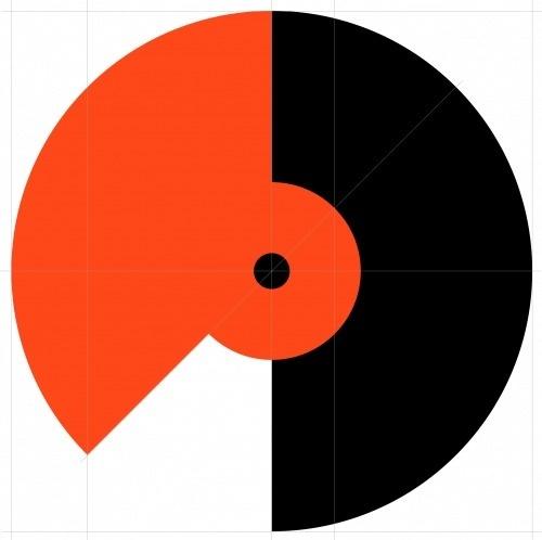 Parsons – Mini-Thesis: Genre Survey | Blog.H34 : Music, Design, Culture #genre #koplin #mapping #alex #codex #music