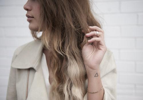 image #tatto