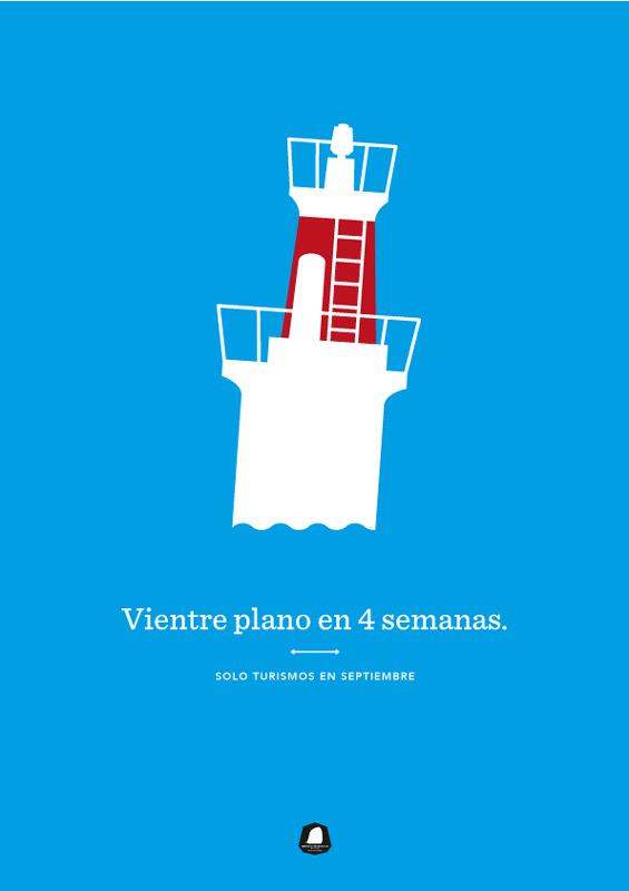 Surf Poster #illustration #poster