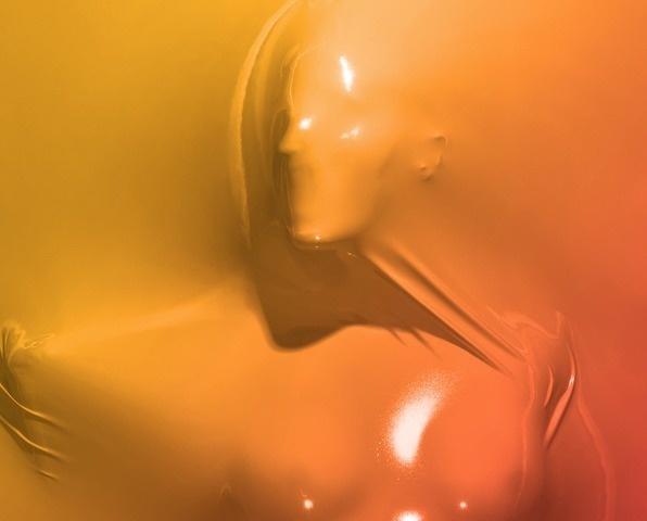 Screen Shot 2012 11 13 at 4.23.48 PM #human #body #latex