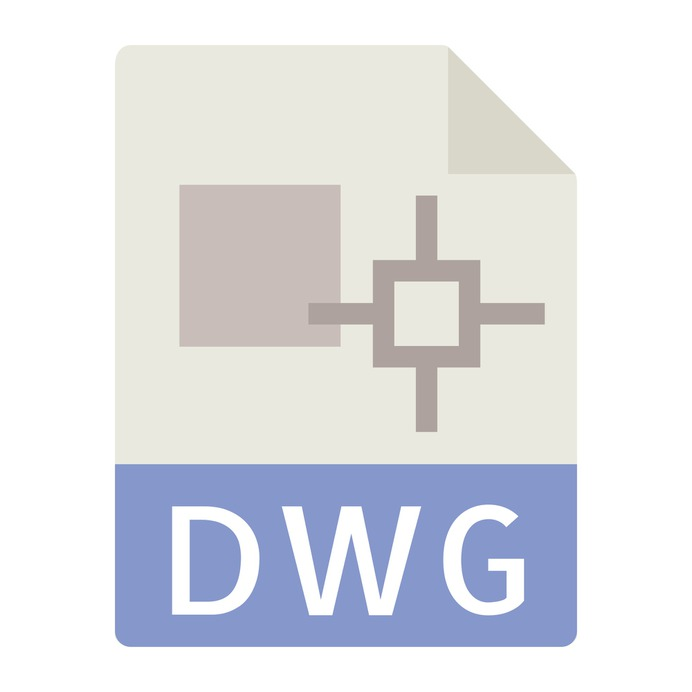See more icon inspiration related to dwg, file, interface, files, haw filetypes stroke, outlined, stroke and symbol on Flaticon.