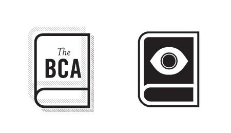 gpblog_bca_logo_4.jpg (JPEG Image, 450x259 pixels) #type #bw
