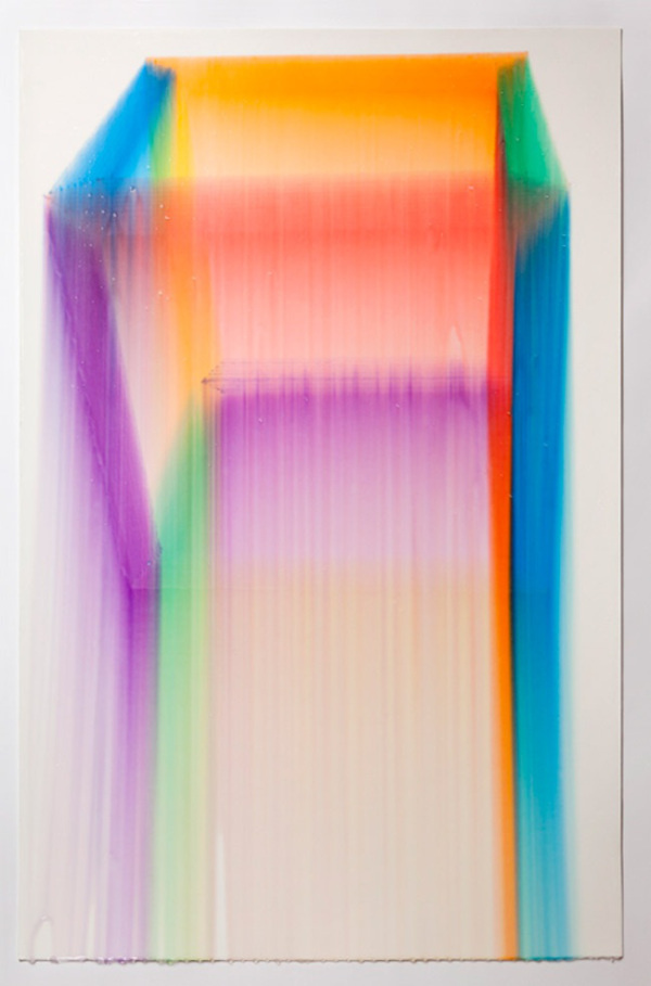 Evan Robarts   PICDIT #painting #art