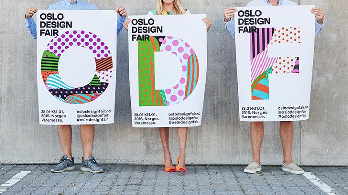 identity, branding, type, colour, pattern
