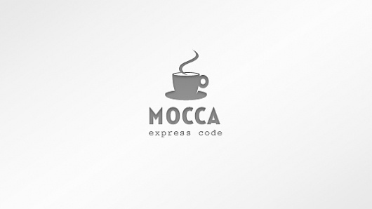 herrschroeder.net #logo #mocca #net #herrschroeder