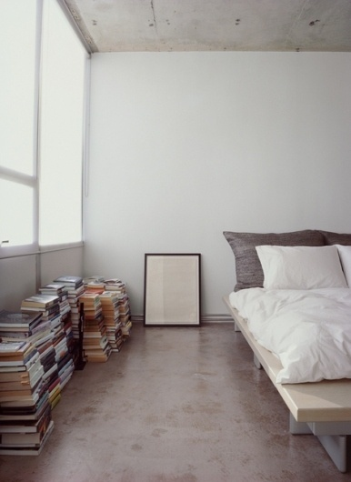 Stripped Ease - Slideshows - Dwell