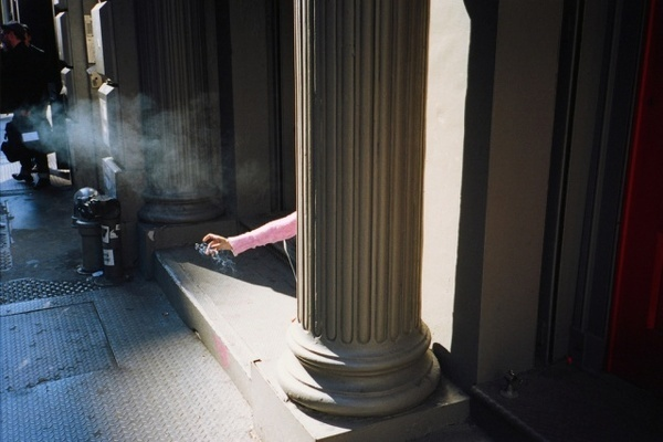 Tatum Shaw #photography