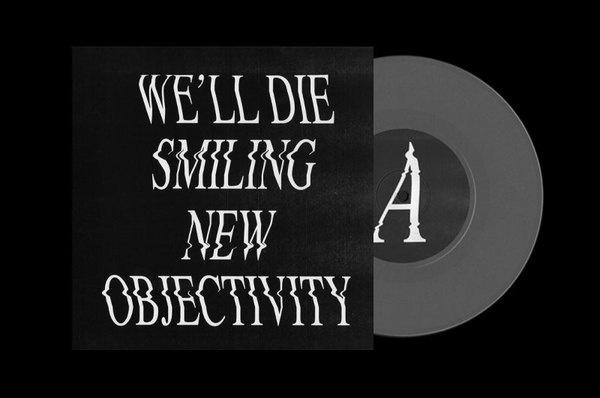 catalogue #serif #record #vinyl #type #typography