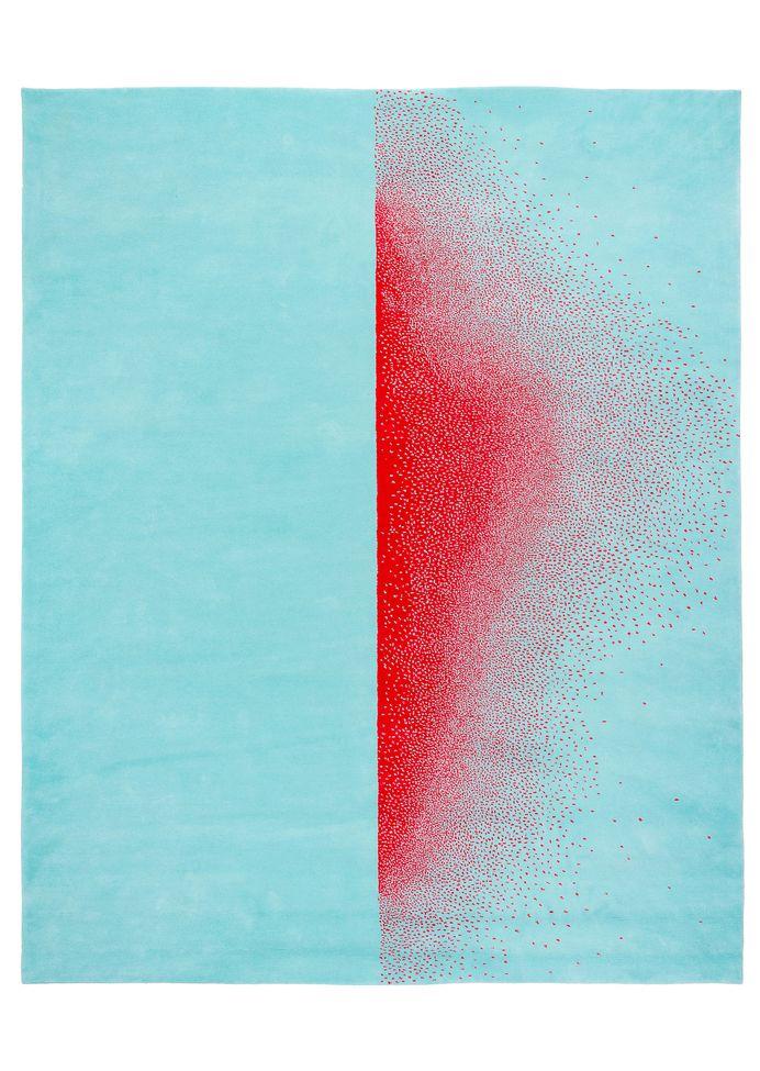 Joe Doucet - Transcendance Rug Collection.jpg