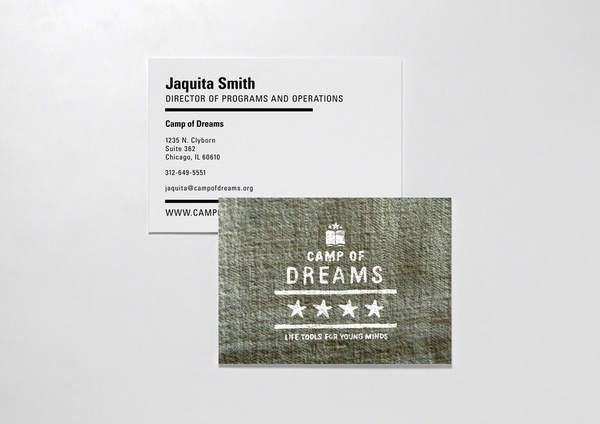 Casey Martin Design #business #card #design #graphic #typography