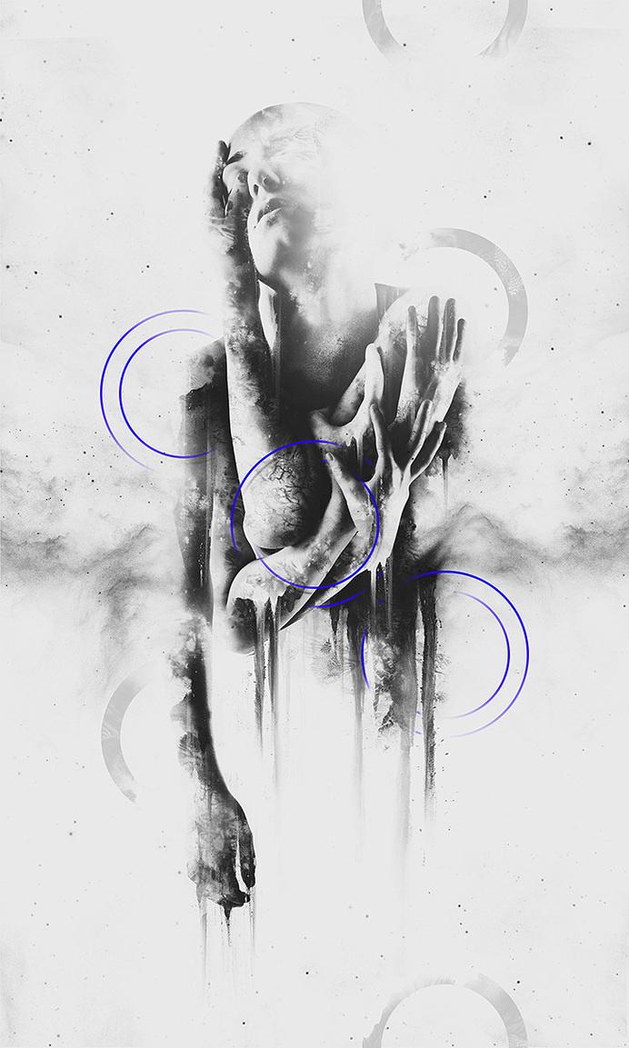 https://www.behance.net/gallery/22417913/SEVEN-Diversities-of-Human-Behaviour #giga #kobidze