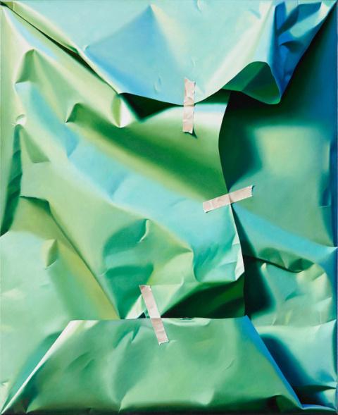 Yrjö Edelmann | PICDIT #realistic #design #color #art #painting #colour