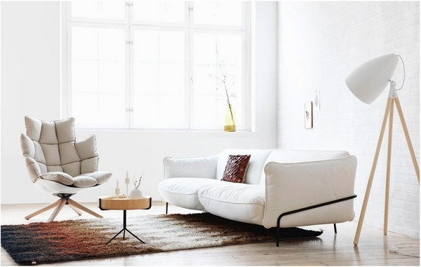 Simply Nordic, Scandinavia's best designers in one photo series   emmas designblogg