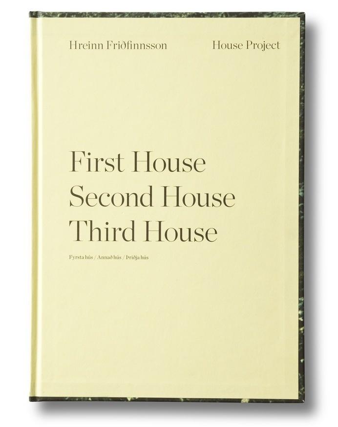 Hús.jpg #cover #book
