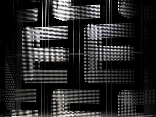 deValence #type #design