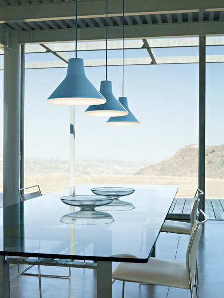 Archetype - desert #product #design #led #lamps