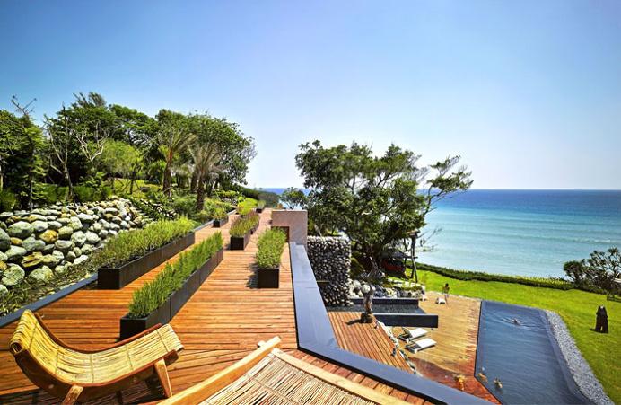 A'tolan House - Create + Think Design Studio - #architecture, #house, #home, #decor, #interior, #homedecor,