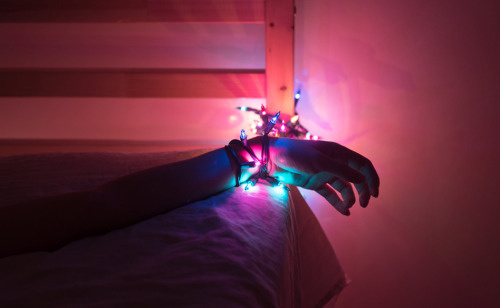 #light #hand #photo