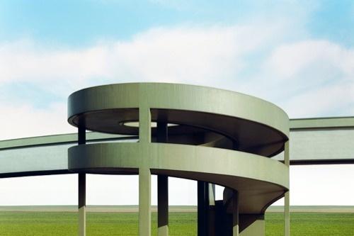 Josef Schulz « PICDIT #photo #photography #architecture