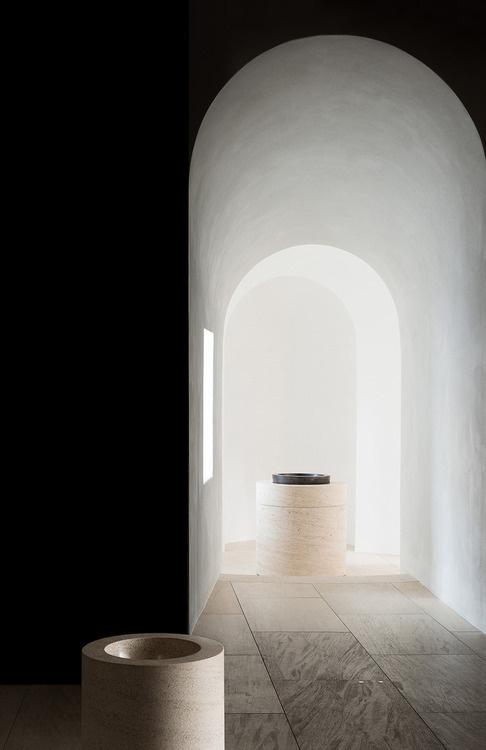 spejlvendt #interior