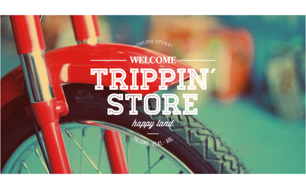Trippinxc2xb4 Store