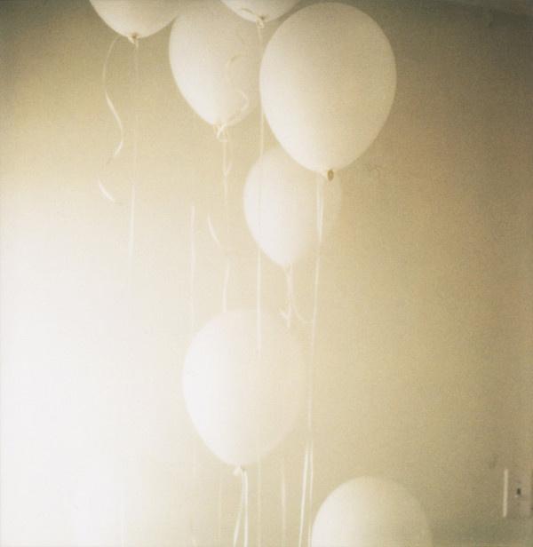 Balloons #balloons