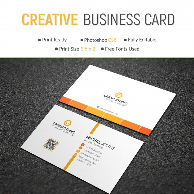 White and orange business card mockup Premium Psd. See more inspiration related to Business card, Mockup, Business, Abstract, Card, Template, Office, Visiting card, Orange, Presentation, White, Stationery, Elegant, Corporate, Mock up, Creative, Company, Modern, Corporate identity, Branding, Visit card, Identity, Brand, Identity card, Professional, Presentation template, Up, Brand identity, Visit, Showcase, Showroom, Mock and Visiting on Freepik.
