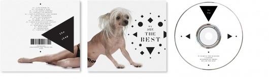 best01__.jpg 1,786×527 pixels #non #chap #woman #merge #format #photo #the #illustration #photoshop #dog