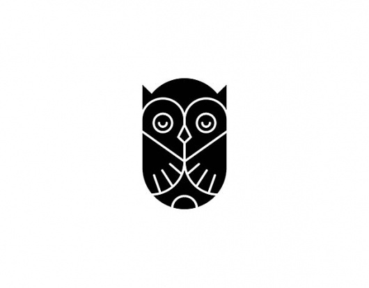 Clik clk – Blog D'inspiration : Graphisme, Photographie & Mode » Tim Boelaars #icon #design #graphic #symbol
