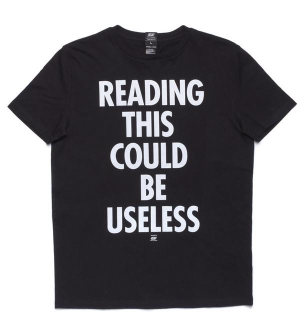 tankboys 55dsl t shirt #tshirt #apparel #shirt