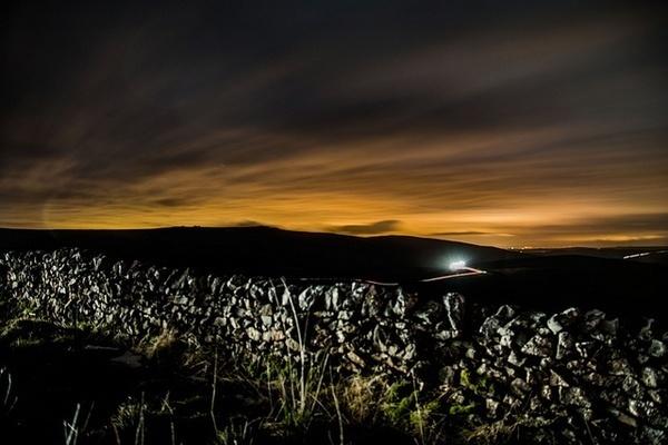 James Michael #photography