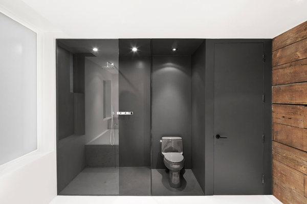 Espace St Denis_Anne Sophie Goneau 17 #interior #design #decor #deco #decoration