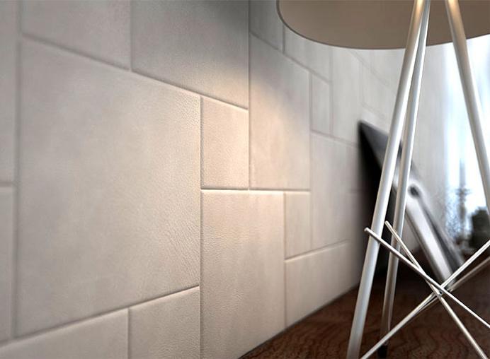 Lapelle - Skin Tiles - #tiles, #wallcoverings, #walls, #walldecor,