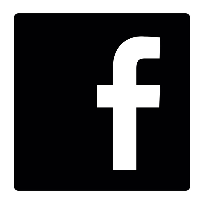 See more icon inspiration related to facebook, social media, social, social network, network and networking on Flaticon.
