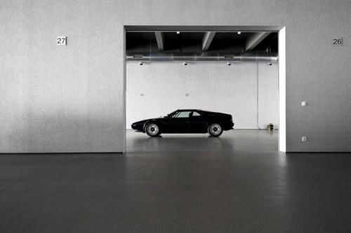 tokyo-bleep #cars #bmw #photography #m1