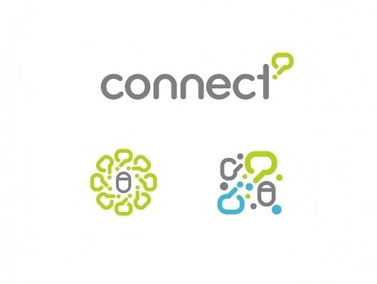 Matt Lehman Studio #branding #icon #matt #lehman #connect #logo
