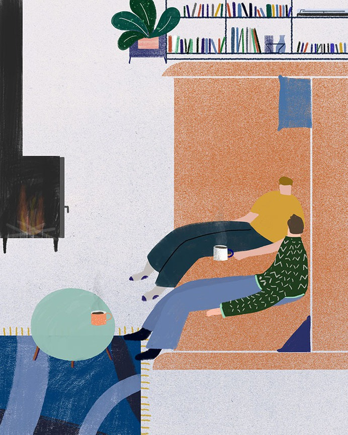 Hannah-jacobs-illustration-animation-itsnicethat-5