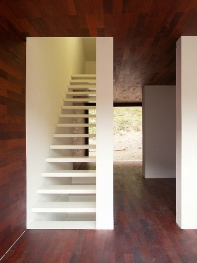 ISO50 Blog – The Blog of Scott Hansen (Tycho / ISO50) » The blog of Scott Hansen (aka ISO50 / Tycho) » Page 3 #photography #architecture