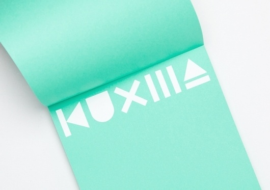 HelloMe — Kuxma #print #symbols