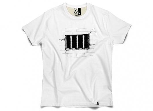 KAFT Design - KODESÂ Tshirt #clothing #tshirt #design #tee